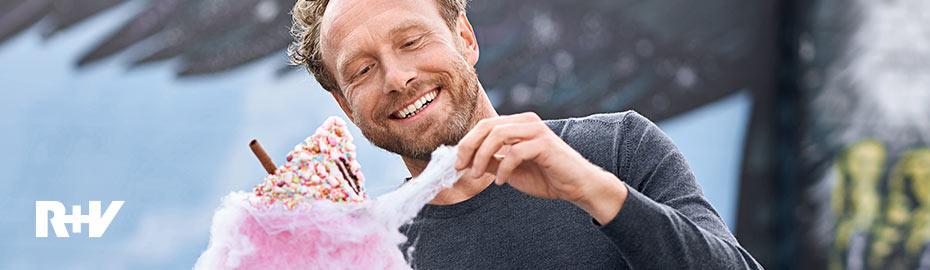 Fondsgebundene Rentenversicherung - VR-Bank Bad Salzungen ...