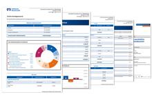 VR-FinanzPlan – Übersicht über Ihre Finanzen