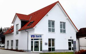 Unsere Ansprechpartner Geschäftsstelle Hauptstr. 24, 36433 Moorgrund Ot Gumpelstadt