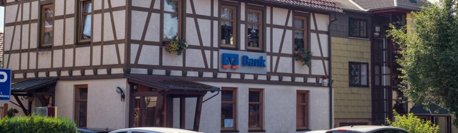 Geschäftsstelle Floh-Seligenthal